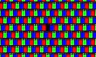 Dizüstü Bilgisayarlarda Ölü Piksel Ne Anlama Gelir ?