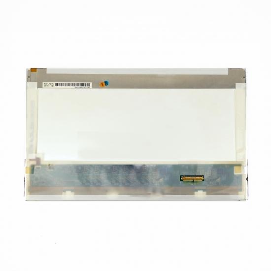 11.6' İnçLTN116AT01-T01 Laptop Ekran YENİ
