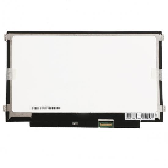 11.6 Slim LED Ekran 30Pin IPS