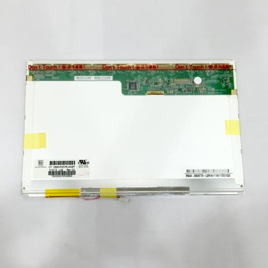 LTN121AT01-G01 Laptop Ekran