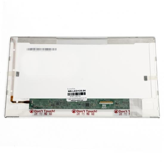 HP ELITEBOOK 2560P Notebook Lcd Ekran