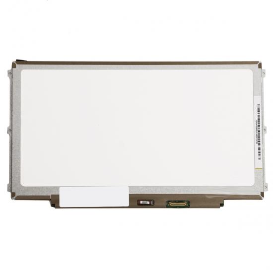 LP125WH2 TP M1 Laptop Ekran Paneli 12.5'' Slim 30 Pin