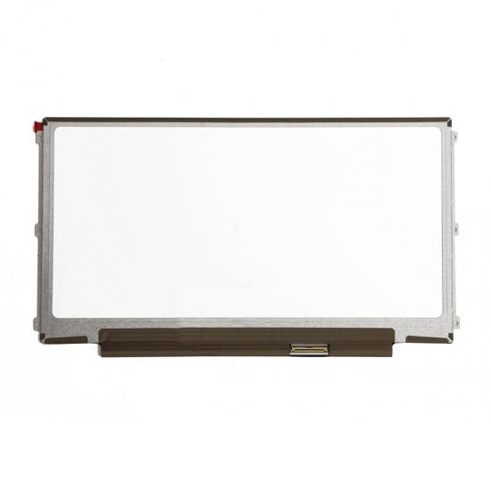 LP125WH2 (TL) (E1) Laptop Ekran