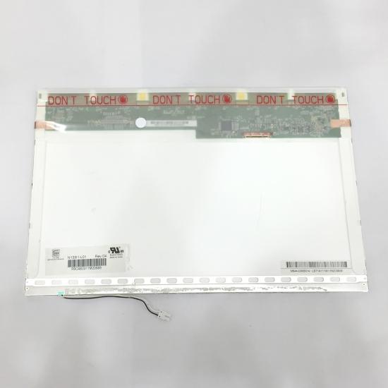 N133I1-L02 Rev.A3 Notebook Ekran
