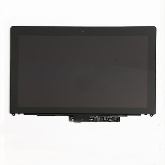 13.3 Lenovo Yoga 13 Serisi Ekran ve Dokunmatik Panel
