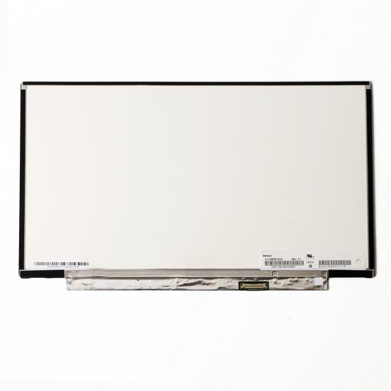 N133BGE-EAA Notebook Ekran
