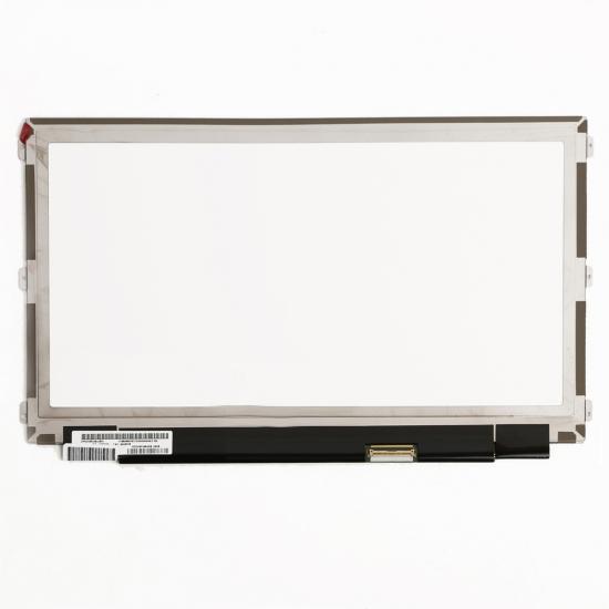 LP133WD2 (SL) (B1) Notebook Ekran