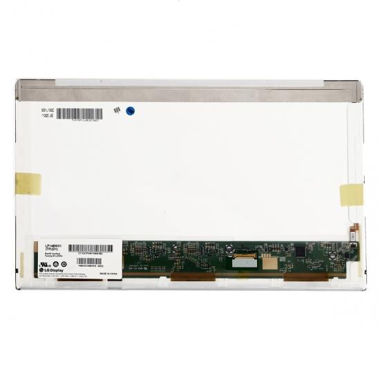N140B6-D11 Rev.C2 Notebook Ekran