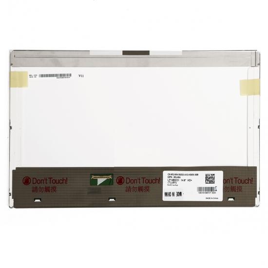 LP140WD1 (TL) (M1) Laptop Ekran