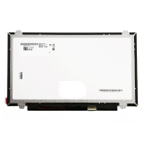 LP140WH2 (TP) (T2) Notebook Ekran