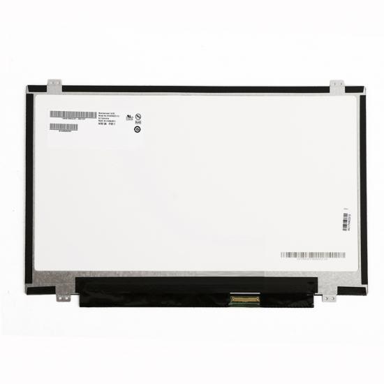 N140FGE-L32 Laptop Panel