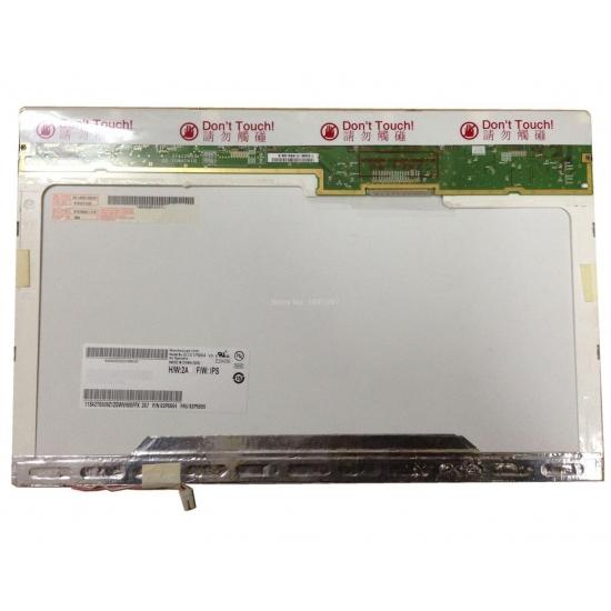 LTN141AT02-001 Laptop Ekran