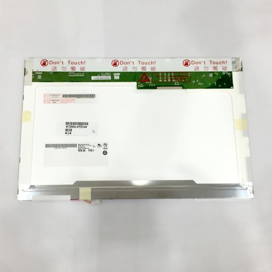 14.1' LP141WX1 (TL) (E4) Laptop Ekran YENİ