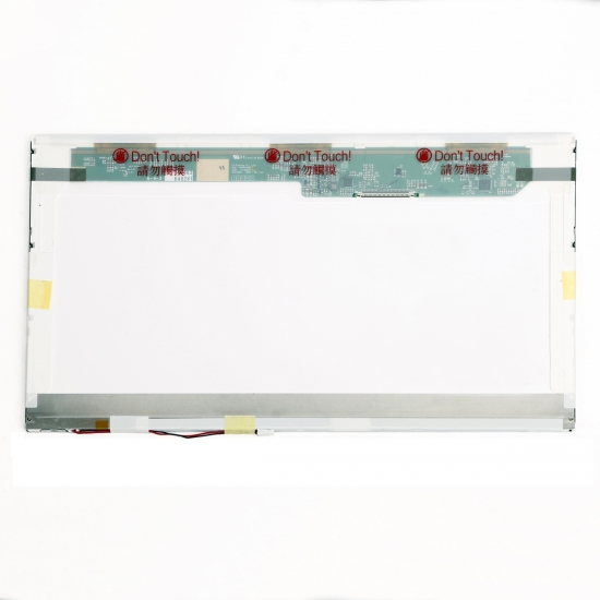 15.6' HD LTN156AT01 Laptop Ekran YENİ