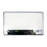 Gateway NV59 Notebook Ekran LCD Paneli