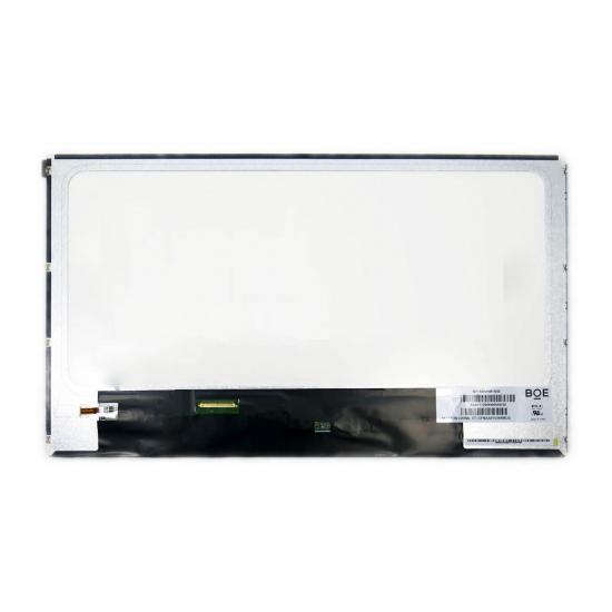 Toshiba Satellite C650-17Q Notebook Ekran LCD Paneli