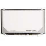 MSI GE62VR APACHE CAMO-644 Notebook Ekran Paneli (Full HD)