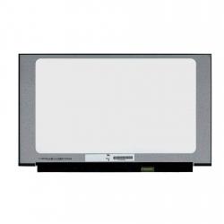 Acer ASPIRE 3 A315-54K Notebook Ekran (FHD)