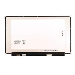 Acer ASPIRE 3 A315-54K Notebook Ekran