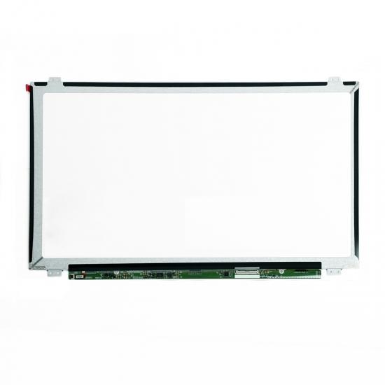 LTN156AT20-H01 Notebook Ekran