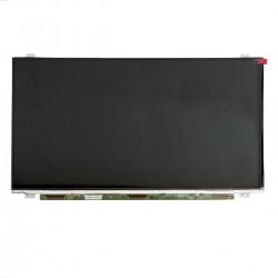 15.6 Slim LED Ekran 40Pin 4K IPS - px3840x2160