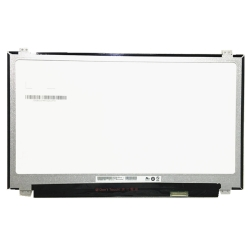 15.6 Slim Led Ekran 40Pin 4K - Soket Sağa Yakın