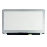 Acer Aspire E5-511P Notebook Ekran + Dokunmatik