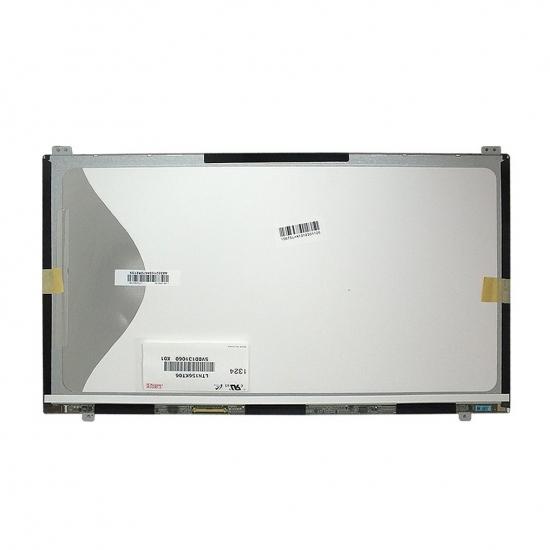 LTN156KT06-B01 Laptop Ekran