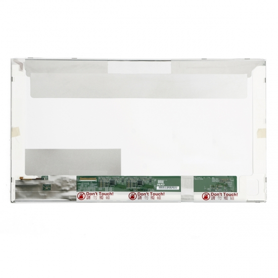 HSD173PUW1 Laptop Panel