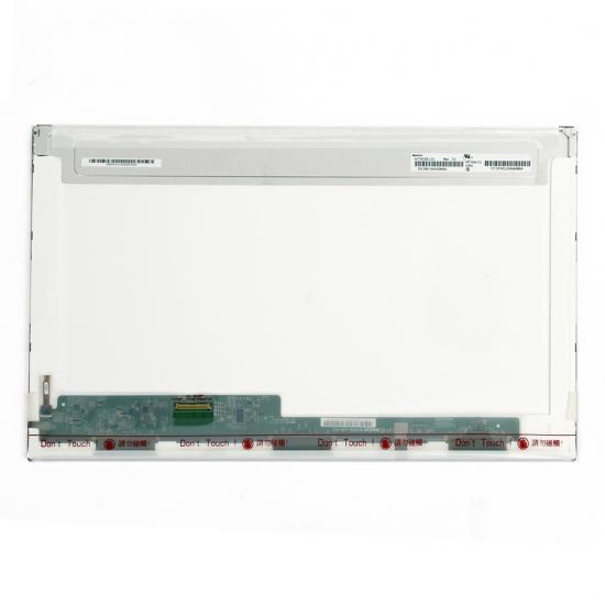 LP173WD1 (TL) (C3) Notebook Ekran