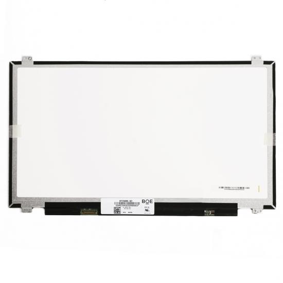 NT173WDM-N11 Laptop Ekran Paneli 1600x900 30Pin Dar Soket