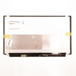 17.3 Slim LED Ekran 40Pin 4K IPS - px3840X2160
