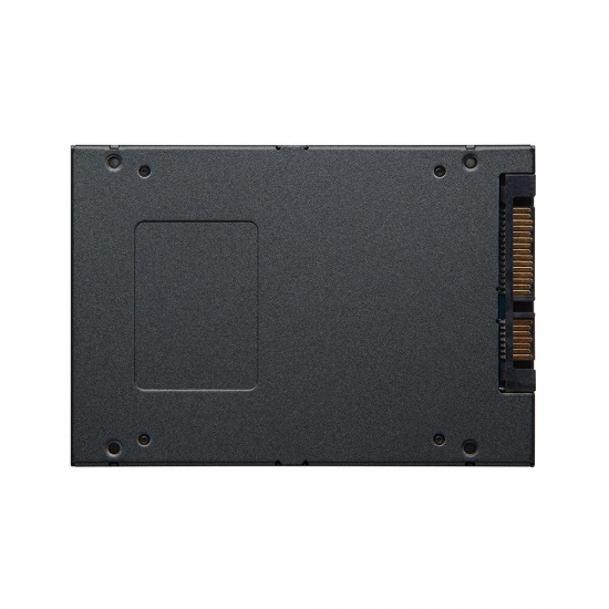 240GB Kingston SSD A400 Serisi (500Mb/350Mb)