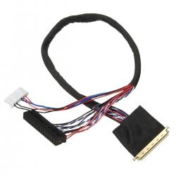 40Pin LVDS Data Kablo