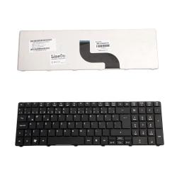Acer 5742 5739 5745 Uyumlu Klavye