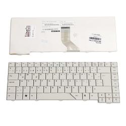 Acer Aspire 4210 4220 4230 4310 Uyumlu Klavye