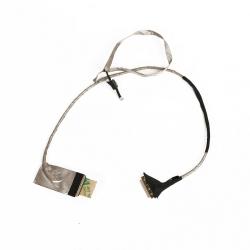 Acer Aspire 5733 5736 Uyumlu Data Kablosu