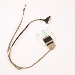 Acer Aspire 5733 5736 Uyumlu Data Kablosu Florasanlı