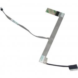 Acer Aspire 5738 Uyumlu Data Kablosu