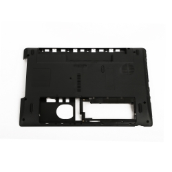 ACER Aspire 5742 Alt Kasa HDMI Soketli (Model 3)