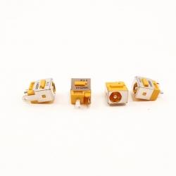 Acer Aspire 6935G 6920G Dc Power Jack
