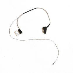 ACER Aspire E5-571 Uyumlu Lcd Data Kablosu
