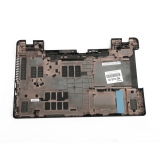 ACER Aspire E5-531 60.ML9N2.002 Alt Kasa