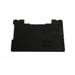 Acer Aspire E5 E5-511 E5-521 E5-571 Alt Kasa