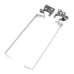 Acer Aspire ES1-571 Notebook Menteşe Takımı