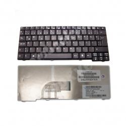 Acer Aspire One D150 D250 Zg5 Uyumlu Klavye