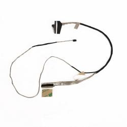 ACER Aspire V5-551 Uyumlu Ekran Data Flex Kablosu