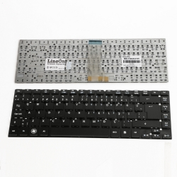 Acer E1-472 Uyumlu Nb Klavyesi
