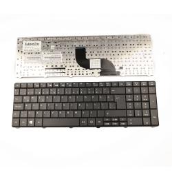 Acer E1-531,E1-531G,E1-571 Uyumlu Klavye