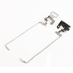 Acer Asprie E5-571G Uyumlu Notebook Menteşe Takımı